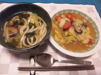 SBSH0240_1213夜-丸天うどん、牡蠣と野菜のスープ煮エスニック風味_400.jpg