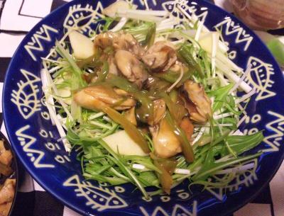 SBSH0253_1231夜追加-牡蠣のあんかけサラダ_400.jpg