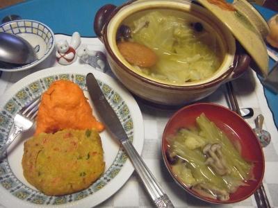 RIMG0007_0125夜-サモサ、カレーポテト、野菜鍋_400.jpg