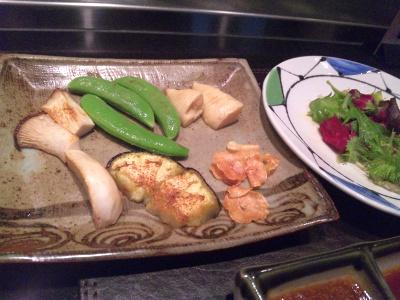 SBSH0249_0420春野菜の鉄板焼き_400.jpg
