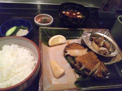 SBSH0251_0420夜外食-あわび鉄板焼きセット_400.jpg
