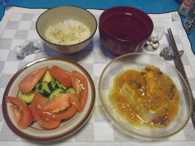 RIMG0017_0805夜-中華風冷奴、トマトサラダ、お吸い物_400.jpg