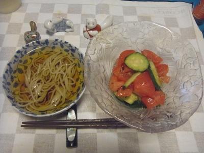 RIMG0018_0816夜-蕎麦、サラダ_400.jpg