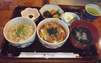 RIMG0040_0927外食-深川めしセット_400.jpg