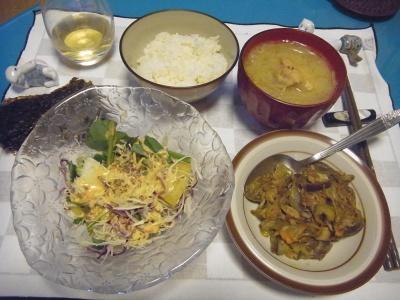 RIMG0022_1007夜-サラダ、野菜カレー、味噌汁、海苔_400.jpg