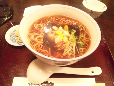 SBSH0263_1120昼外食-薮そば、あられ_400.jpg