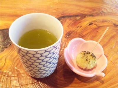 SBSH0263_20121125お茶と菓子_400.jpg