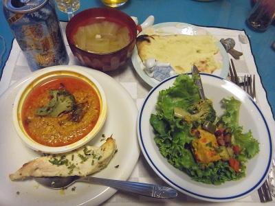RIMG0013_1212夜-インドカレーセット、白菜スープ_400.jpg