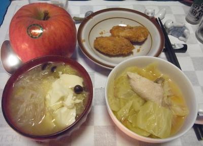 RIMG0006_108夜-豆腐スープ、野菜と鶏の洋風煮物、牡蠣フライ_400.jpg