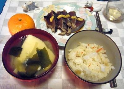 RIMG0005_124夜-鰹のたたき、湯豆腐、すし飯_400.jpg