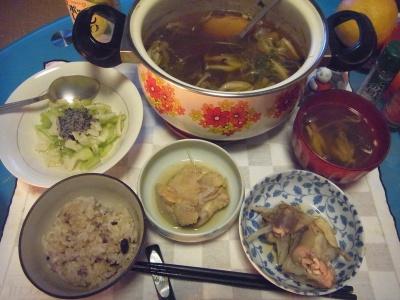 RIMG0030_128夜-鮟鱇鍋、あん肝、セロリサラダ_400.jpg