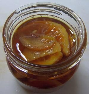 RIMG0038_129レモンはちみつに生姜を足す_300.jpg