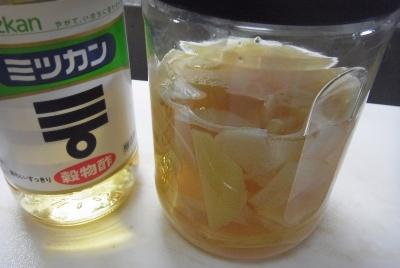 RIMG0053_131生姜の酢漬け作成_400.jpg