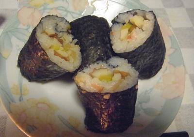 RIMG0011_0202夜-海苔巻き寿司_400.jpg