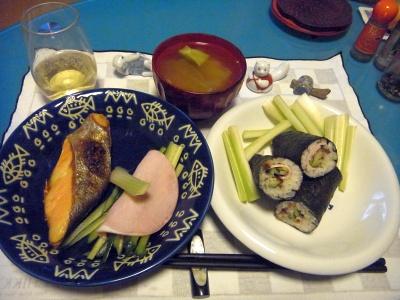 RIMG0006_0203夜-手作り恵方巻き、鮭焼き、お吸い物_400.jpg