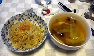 RIMG0015_0209夜-卵焼きそば、シメジのスープ_400.jpg