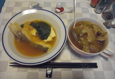 RIMG0011_0212夜-鱈豆腐、ビーフポトフ_400.jpg