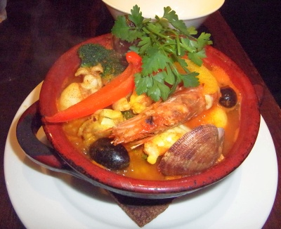 RIMG0022_0313夜外食-スペイン風おじや_400.jpg