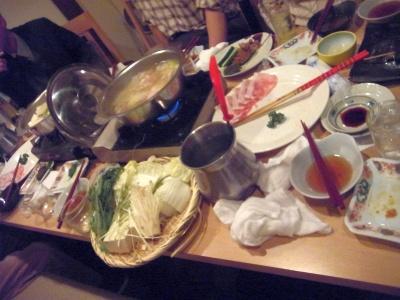 RIMG0009_20130316夜外食-鍋他_400.jpg
