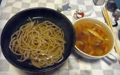 RIMG0049_0326夜-蕎麦、つみれと野菜スープ_400.jpg