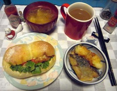 RIMG0008_0330夜-チキンカツサンド、鯖の竜田揚げ、山芋フリッター、スープ_400.jpg