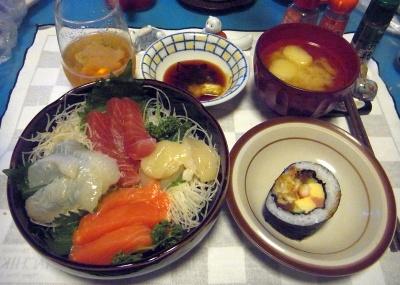 RIMG0015_0510夜-お刺身、穴子海苔巻き寿司、味噌汁_400.jpg