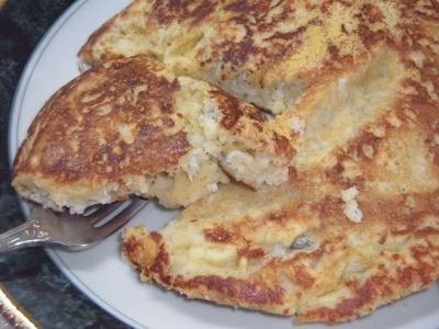 RIMG0058_0624昼-チーズしらす入りホットケーキ_400.jpg