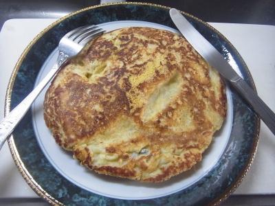 RIMG0055_0624昼-チーズしらす入りホットケーキ_400.jpg