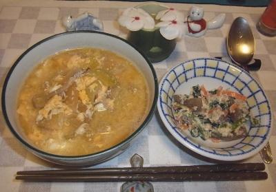 RIMG0004_0807夜-白和え、卵スープ_400.jpg