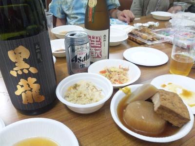 SBSH0253_0908夕方宴会-黒竜、おでん、深川めし他_400.jpg