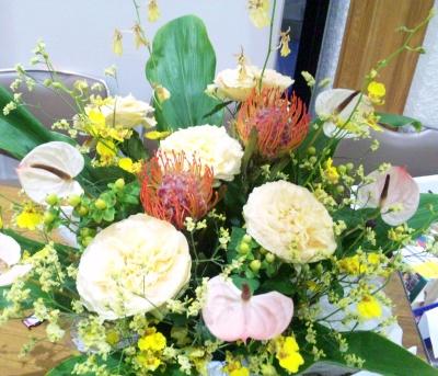 SBSH0249_0908飾りの花_400.jpg