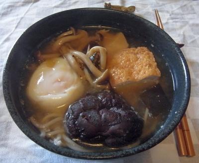 RIMG0024_1110昼-卵と椎茸と厚揚げの蕎麦_400.jpg