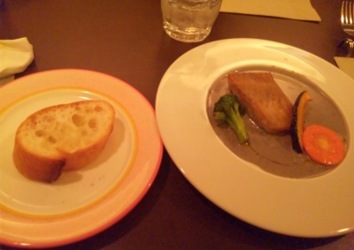 SBSH0264_1204昼食・外食_400.jpg