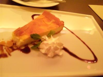 SBSH0268_1204昼食・外食-デザート_400.jpg