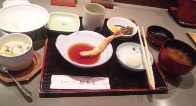 SBSH0260_1212夕方・外食_船橋屋茶碗蒸し天ぷらランチ_400.jpg