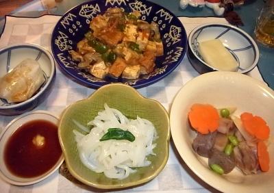 RIMG0004_1231昼-いかそうめん、牡蠣と厚揚げの炒めもの、煮物、焼き餅_400.jpg