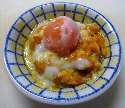 RIMG0005_0106昼-卵とかぼちゃの柚子胡椒和え_400.jpg