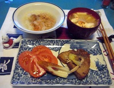 RIMG0012_0209夜-ポークステーキ、おろし納豆、味噌汁_400.jpg