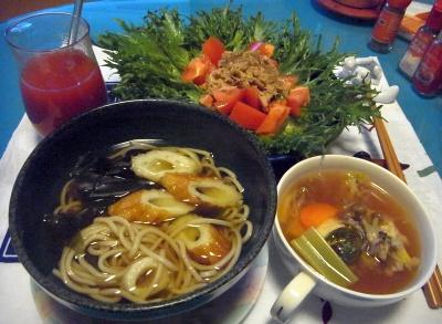 RIMG0035_0210夜-チキンカレースープ、蕎麦、ツナサラダ_400.jpg