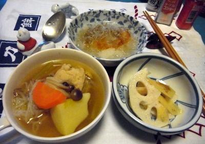 RIMG0003_0211夜-ポトフ、れんこんの酢漬け、おろししらす_400.jpg
