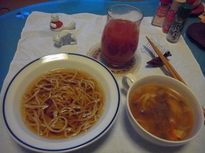 RIMG0165_0213夜-蕎麦、トマトシチュー、野菜ジュース_400.jpg