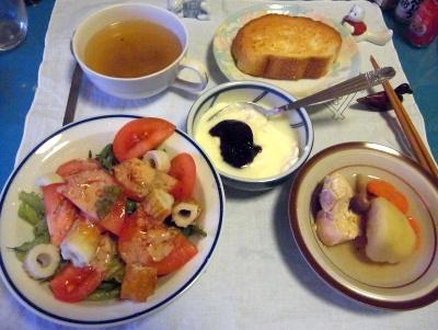 RIMG0004_0214夜-サラダ、ポトフ、ヨーグルト、パン、スープ_400.jpg