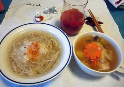 RIMG0007_0215夜-おろし蕎麦、ポトフ_400.jpg