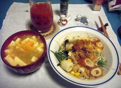 RIMG0182_0219夜-ちくわサラダ、豆腐味噌汁_400.jpg