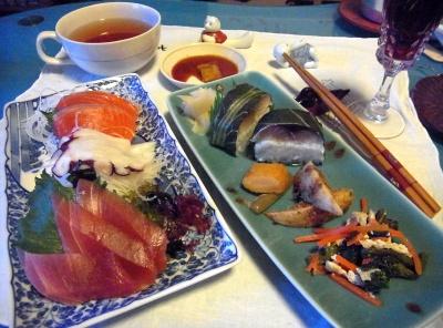 RIMG0004_0221夜-鯖寿司、お刺身、和惣菜、お吸い物_400.jpg