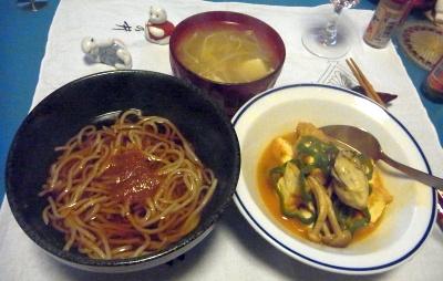 RIMG0048_0302夜-そば、牡蠣と厚揚げ炒め、味噌汁_400.jpg