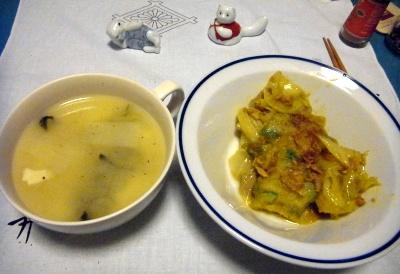 RIMG0029_0223夜-ツナキャベツ、味噌汁_400.jpg