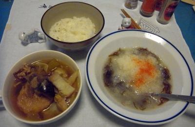 RIMG0007_0327夜-もずくおろし、野菜スープ_400.jpg