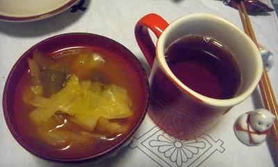 RIMG0002_0404夜-野菜スープ_400.jpg