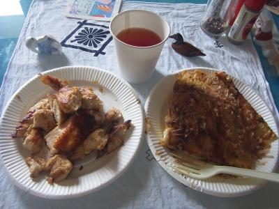 RIMG0003_0406昼-お花見のお好み焼き、チキンソテー、プラム酒_400.jpg